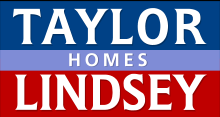 http://www.taylorlindseyhomes.co.uk/wp-content/uploads/logo.png